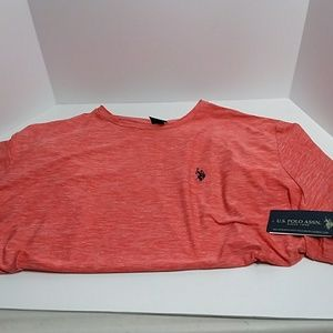 U.S. POLO ASSN TEE SHIRT